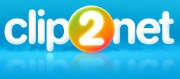 Clip2net - программа для снятия скриншотов